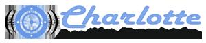 Charlotte Audio Rentals